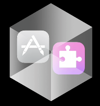 appgroup